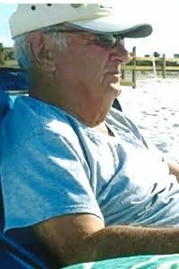 Pollard Funeral Home Methuen by Norman Longtin Obituary Methuen Ma Kenneth H Pollard Funeral Home Inc