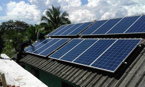 Lu Solar Cell ว ธ การเล อกซ อแผงโซล าเซลล solar cell และอ ปกรณ