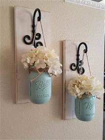 craft ideas for home decoration best 25 wall decorations ideas on diy wall