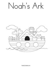 noah and the ark coloring page coloring page noah s ark search results calendar 2015