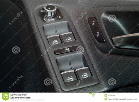 automatic window switch stock photo image of symbol 35924130