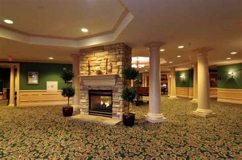 the green room libertyville libertyville in libertyville illinois reviews and complaints senioradvice