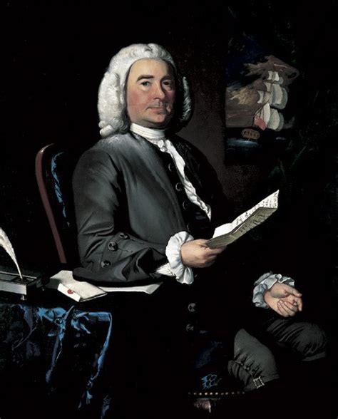 haircut copley boston jonathan prown john singleton copley s furniture and the