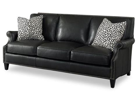 Sofas N Stuff by Call Me Maybe The Right N Stuff 10 Handpicked