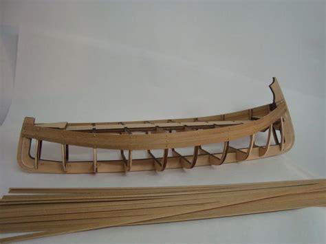 gozzo ligure cabinato pin gozzo ligure in legno vendita a savona on