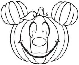 pumpkin pictures to color free printable pumpkin coloring pages for