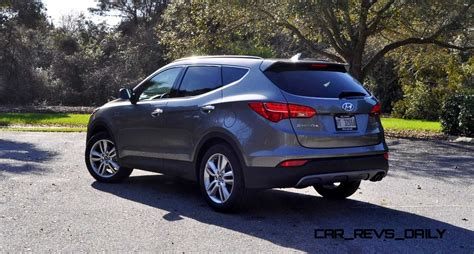 My Acura Finance by 2017 Acura Mdx Consumer Discussions Edmunds