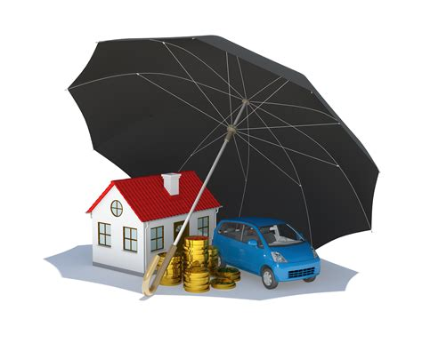 5 reasons why insurance is important to an individual in