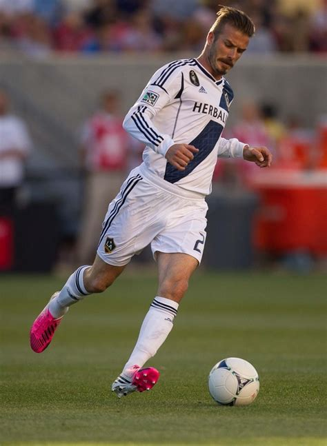 Beckham Wednesday by 82 Best Images About La Galaxy On San Jose