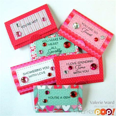 doodlebug valentines 17 best images about mft mini notes on