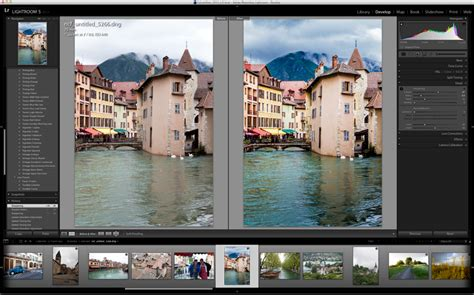 lightroom free download full version xp lightroom 6 serial number plus crack free download