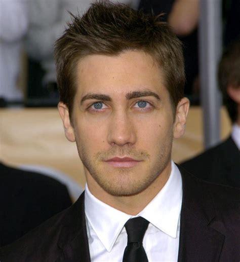 Jake Gyllenhaal Hairstyles by Jake Gyllenhaal Hairstyle Hairstyles