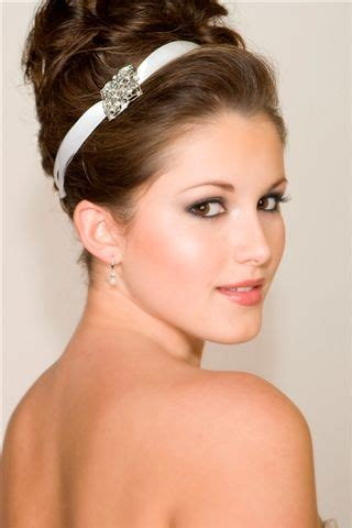 7 Makeup Tips For Your Wedding Day by The Make Up Studio Spokane Make Up Artist