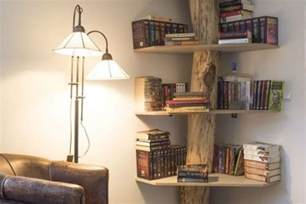 unique bookshelf designs will inspire you decorationy