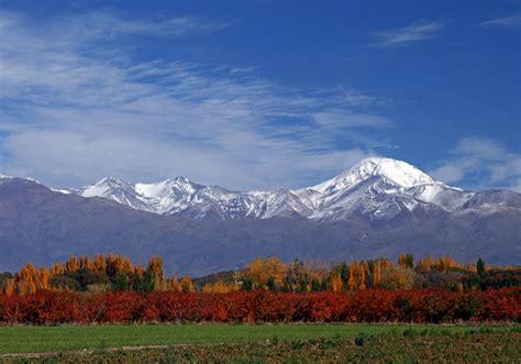 imagenes de otoño en mendoza fotograf 237 a oto 241 o en mendoza de luis vizioli en fotonat org