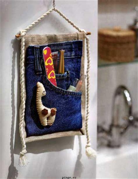 como decorar un jeans en casa 40 ideas para el reciclaje de jeans el blog de trapillo