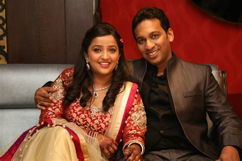 shivani surve husband marathi actress apurva nemlekar and rohan deshpande