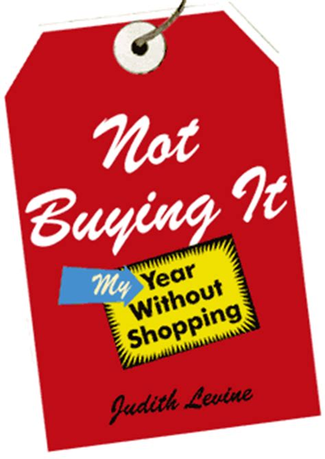 Could You Go A Year Without A Mirror by Not Buying It Could You Go 1 Year Without Shopping