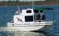 able house boats see trailerable houseboats with details photos tips and faqs