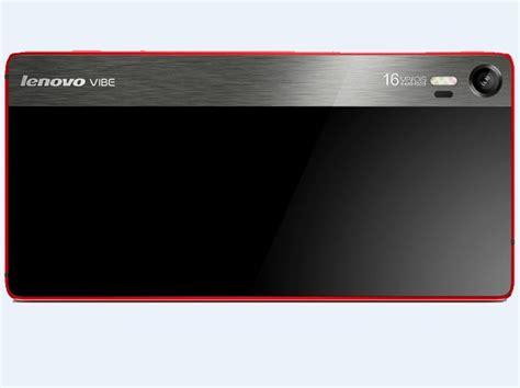 Laptop Lenovo A7000 lenovo a7000 vibe smartphones launched alongside