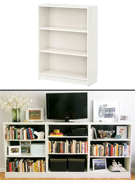 Billy Bookcase Tv Stand 13 billy bookcase 477 world inside pictures