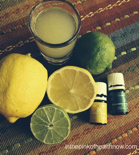 Peppermint Liver Detox by Best 25 Liver Detox Ideas On Liver Cleanse