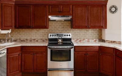 Kitchen Cabinet Outlet Nj Kitchen Cabinets Nj Deal Factory Direct Prices Nj Cabinet Outlet