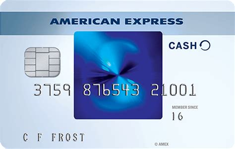 credit cards view all credit card offers today
