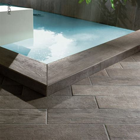wood pioppo outdoor tile outdoor tiles brooklyn ny