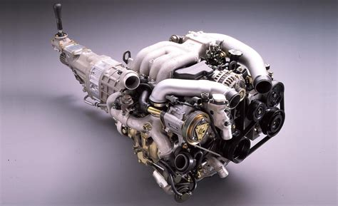 rx7 rotary engine a shameless image thread for the enginephiles page 54