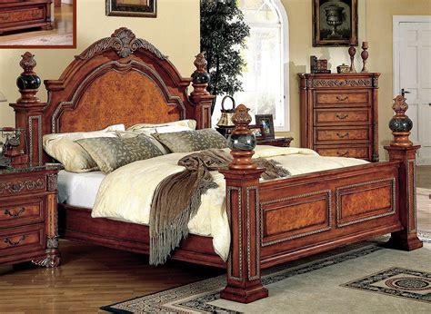 royal bedroom furniture bedroom sets royal panel bedroom set royal panel set 9