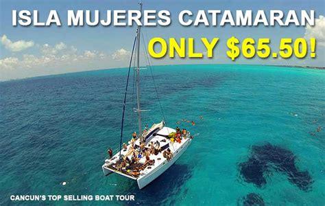 boat trip cancun boat tours from cancun wonderous world