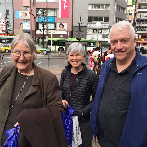 Http Willamette Edu News Library 2017 02 Mba Kosovo Connection Html by Winter Trip To Japan Reaffirms Longtime Tiu Partnerships