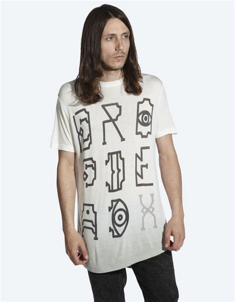 Tshirt Dropdead Ghost 24 best images about drop dead on vests