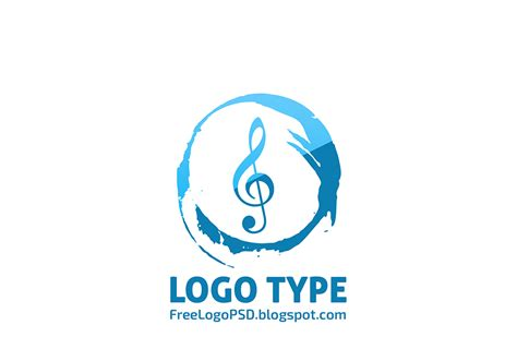 design logo psd music logo psd by graphicdesign00 on deviantart