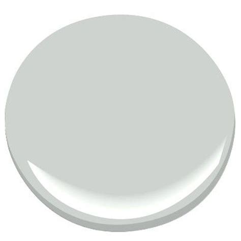 1000 images about the scandinavian gray paint color on ralph paint