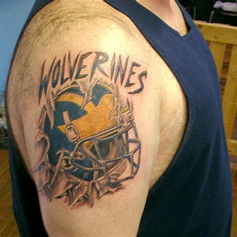 new school tattoo michigan state of michigan tattoo ideas tattoo ideas ink and