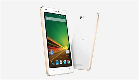 lava new mobile mobile phones launched driverlayer search engine