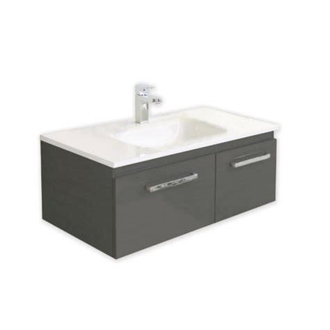 jnk kitchens and bathrooms high quality and easy to install barthroom supplies online