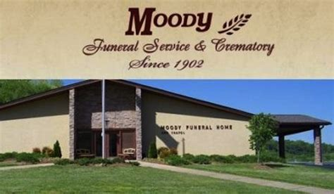 13 funeral home names to alleviate the