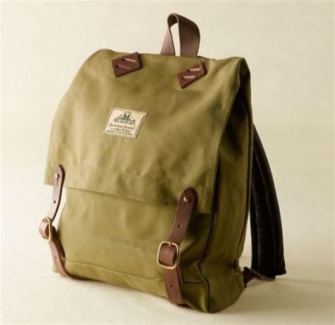 best day pack best daypack furtyop