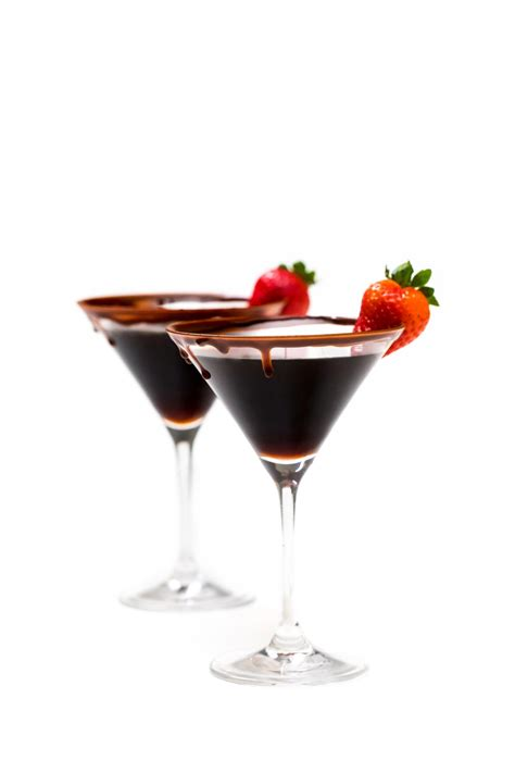 chocolate espresso martini chocolate espresso martini thanksgiving com