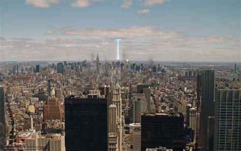 marvel film new york tlcharger fond d ecran avengers merveille new york