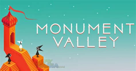 monument valley apk monument valley apk jpg