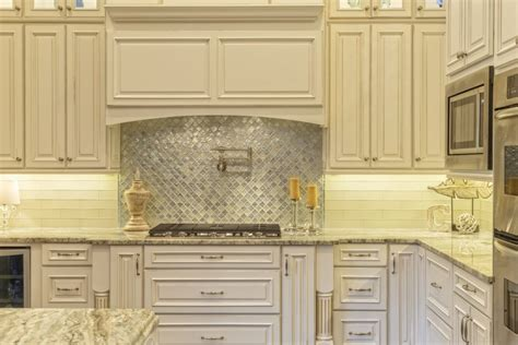 kitchens with backsplash tiles 2018 kitchen trends 2018 get your design right during your remodel