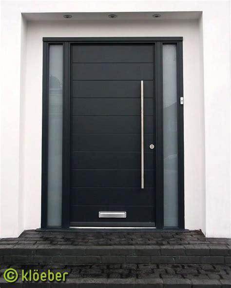 todds doors dx 1930 u0027s eol todds doors