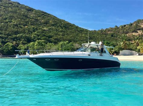sea ray boats for rent st thomas luxury sea ray boat rental information sonic