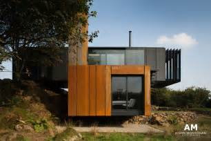 Container Home Design Uk Grand Designs Container Home