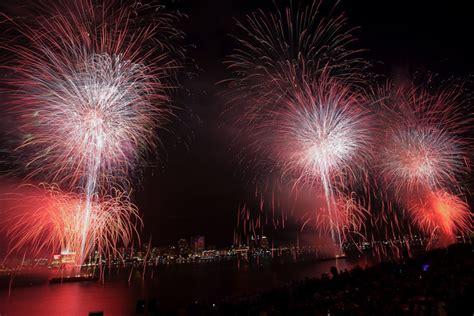fireworks plymouth mi michigan 4th of july fireworks 2018