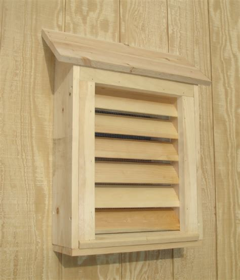 how to make a bat house free plans bat house plans free 17 best 1000 ideas about bat box on pinterest bat box plans
